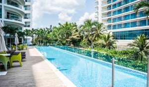 Rental Apartment La Boquilla
