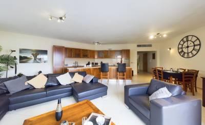 Rental Apartment Mellieha