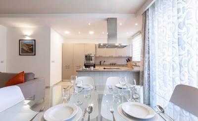 Rental Apartment Mgarr