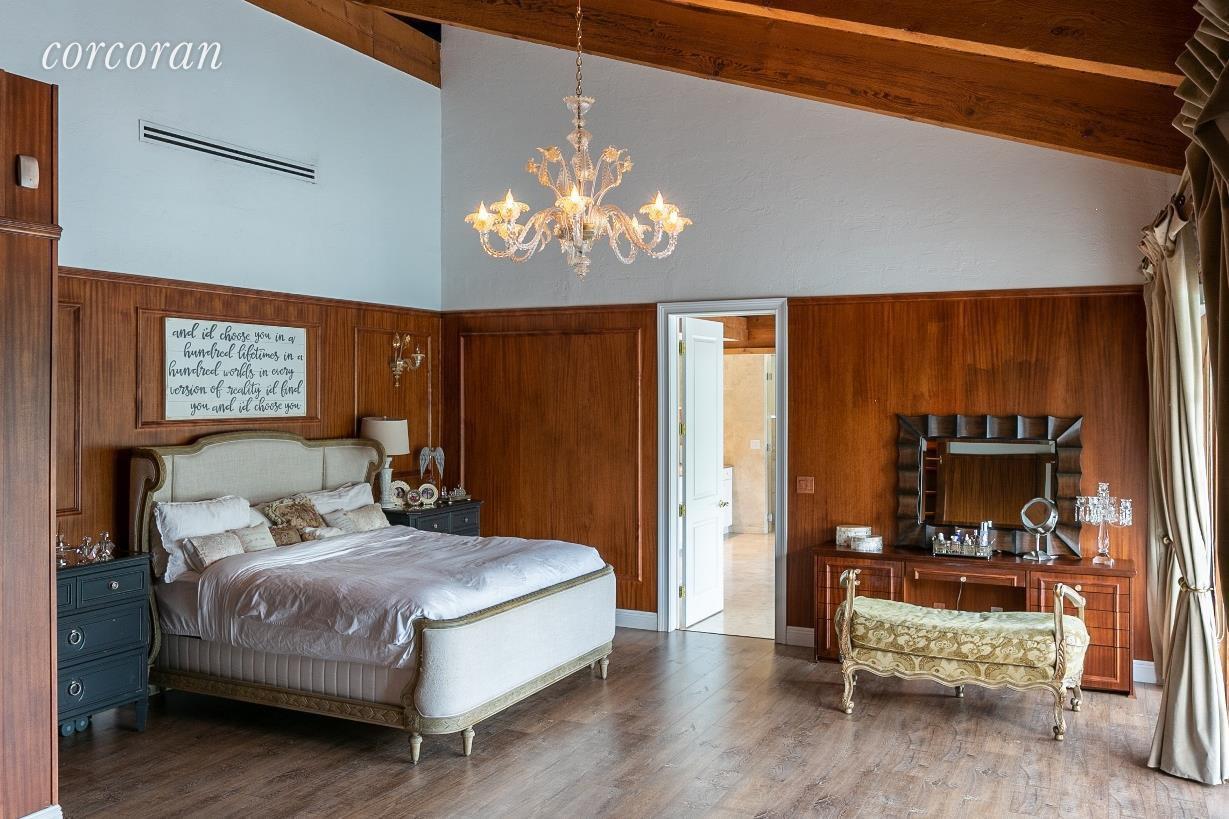 Ad Rental Apartment Miami (33156) ref:12010