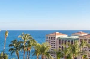 Rental Apartment Monaco