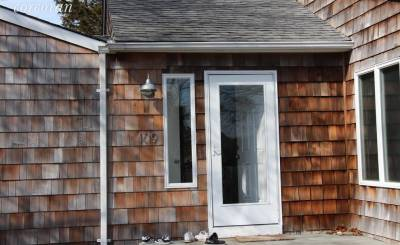Rental Apartment Montauk