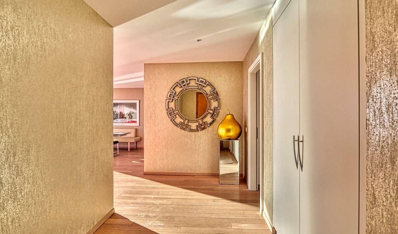 Rental Apartment Montreux