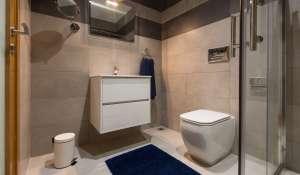 Rental Apartment Naxxar
