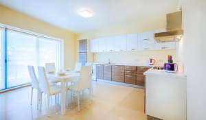 Rental Apartment Naxxar