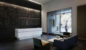 Rental Apartment New York