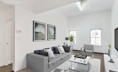 Rental Apartment New York