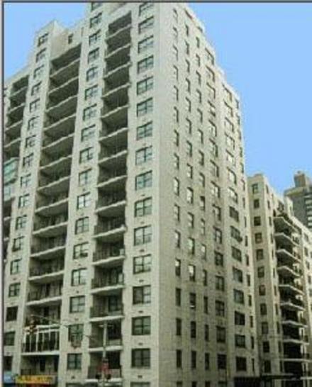 Apartment For Rent Nyc Manhattan: Ad Rental Apartment New York (10128) Ref:5778597