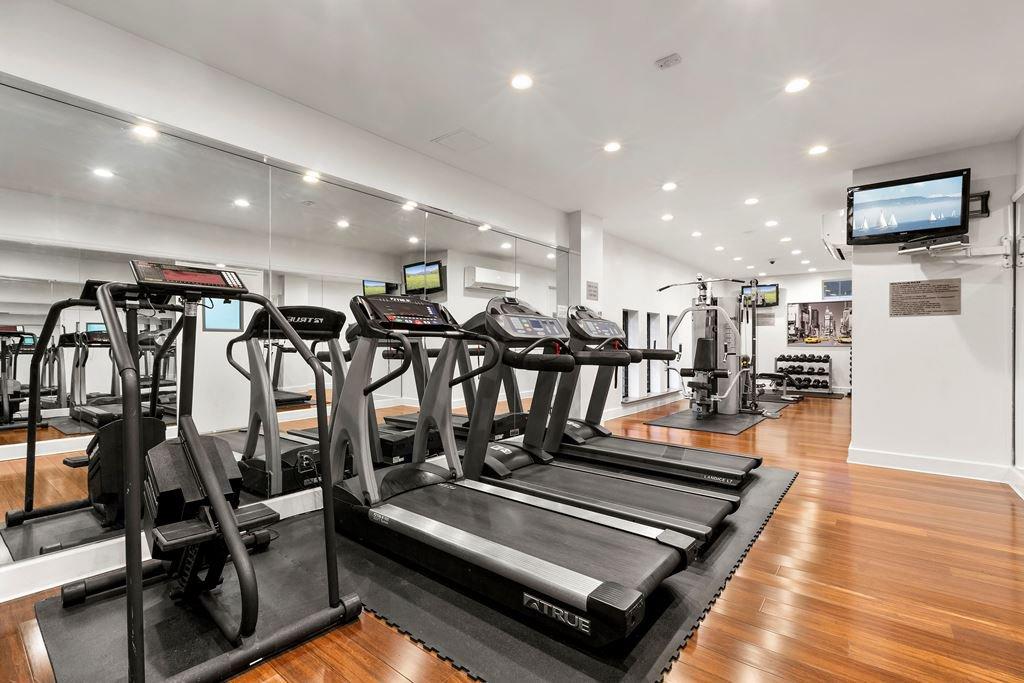 Ad Rental Apartment New York (10019) ref:5832975