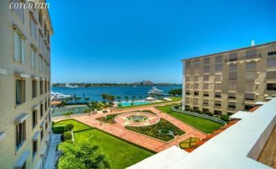 Rental Apartment Palm Beach
