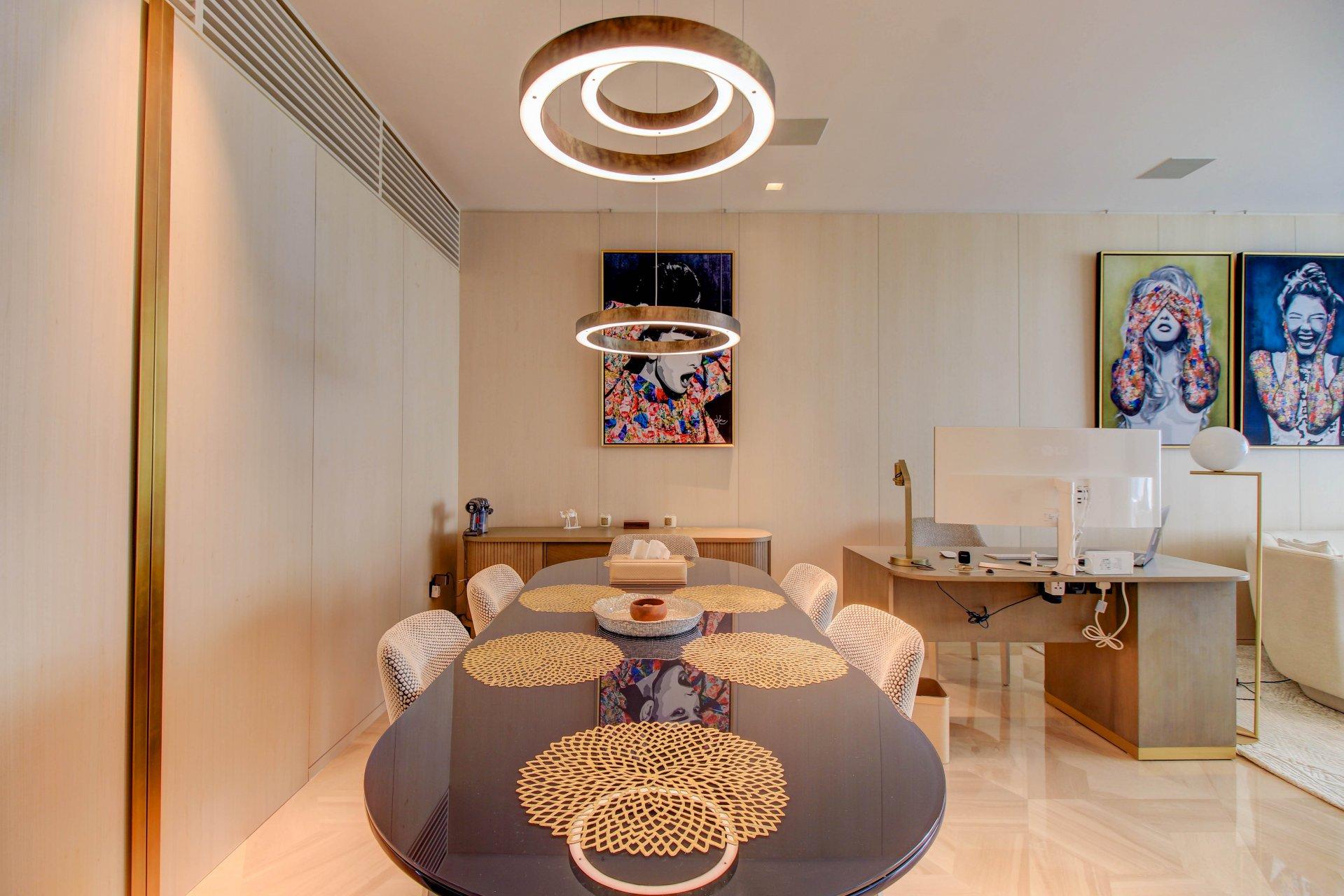 Ad Rental Apartment Palm Jumeirah Viceroy Dubai Palm ...