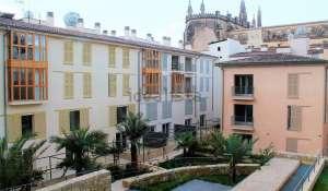 Rental Apartment Palma de Mallorca