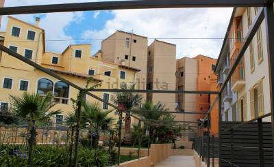 Rental Apartment Palma de Mallorca