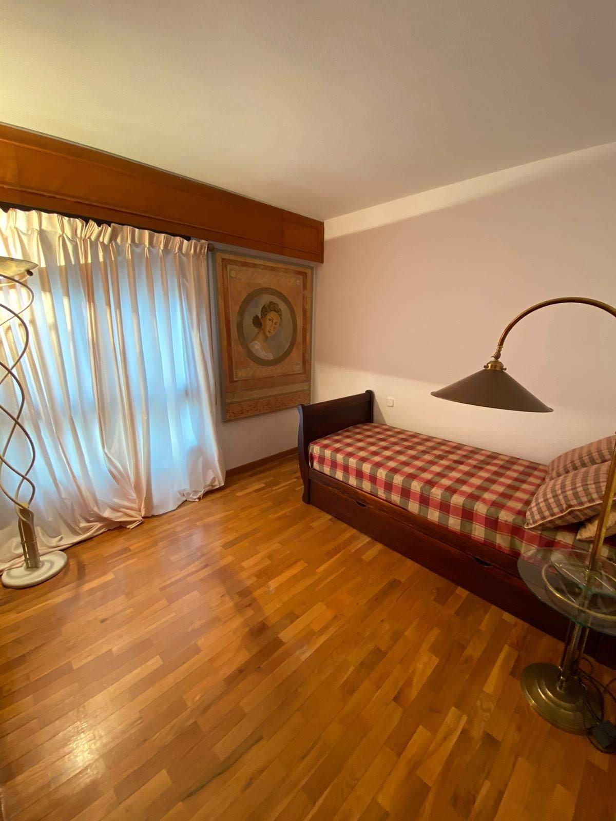 Ad Rental Apartment Palma de Mallorca (07001) ref:L0434PM