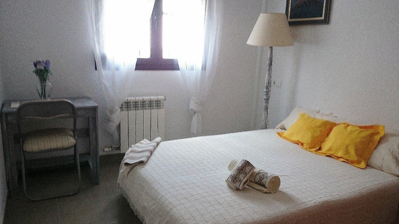 Ad Rental Apartment Palma de Mallorca El Molinar (07001 ...