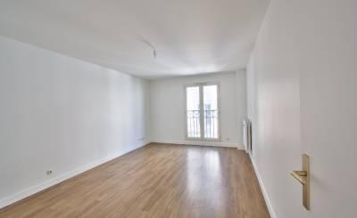 Rental Apartment Paris 11ème