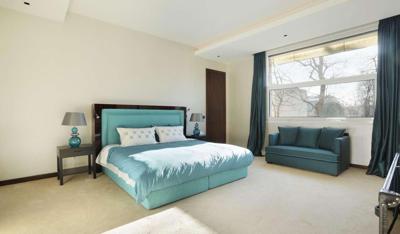Rental Apartment Paris 16ème