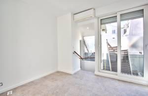 Rental Apartment Paris 5ème