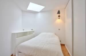 Rental Apartment Paris 6ème