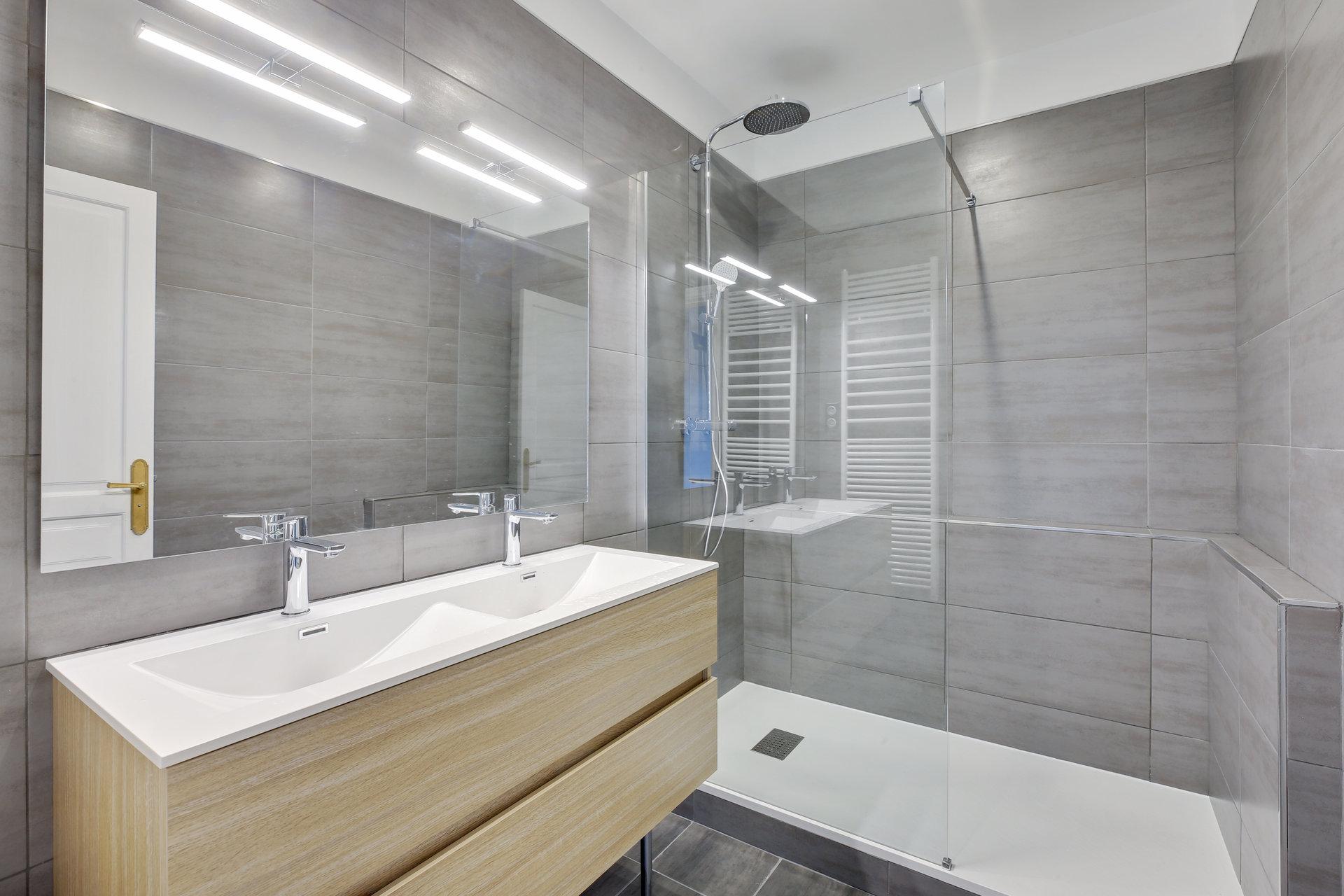 Ad Rental Apartment Paris 8ème Champs-Élysées (75008), 4 ...