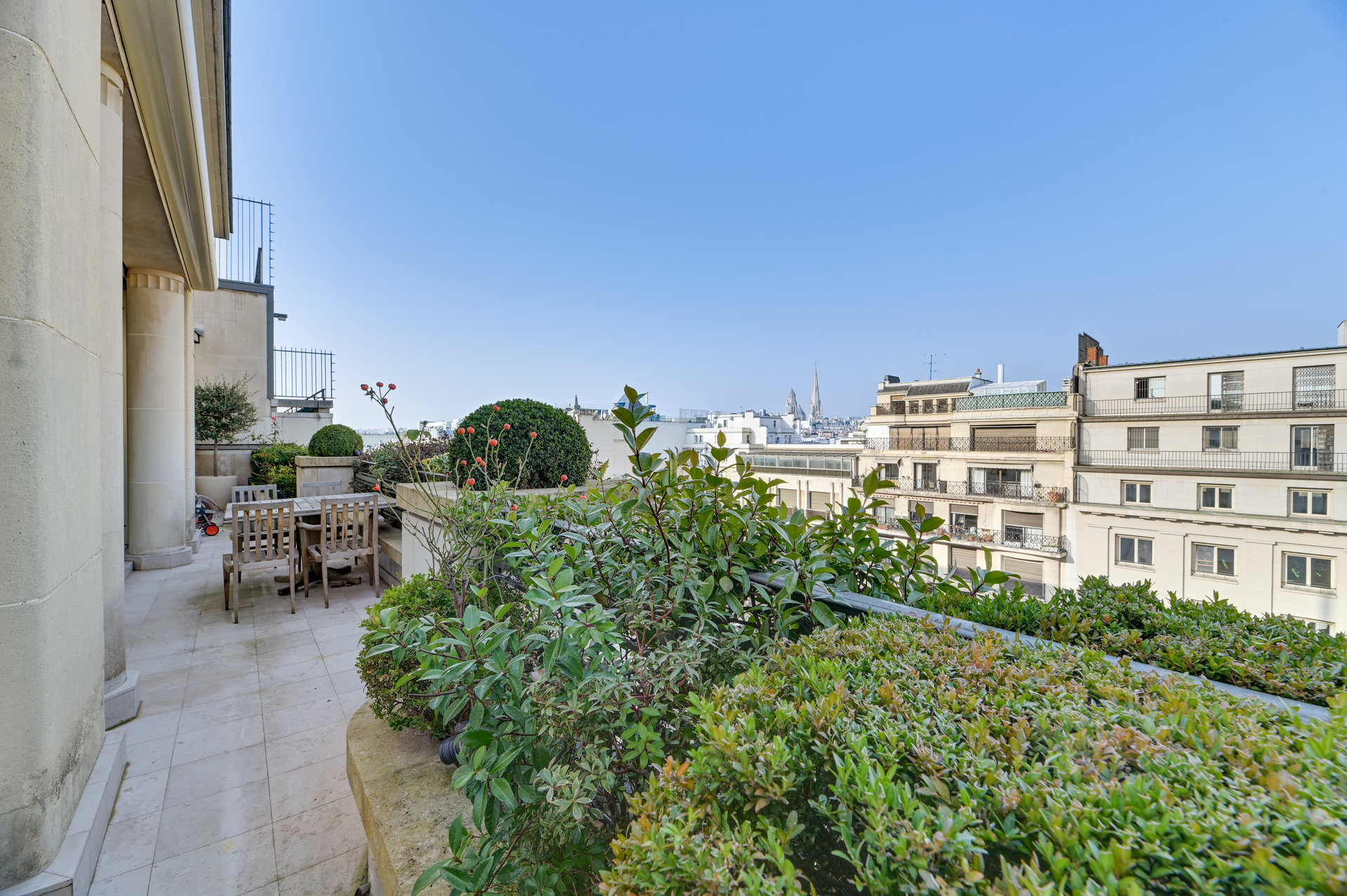 Ad Rental Apartment Paris 8ème Champs-Élysées (75008), 8 ...
