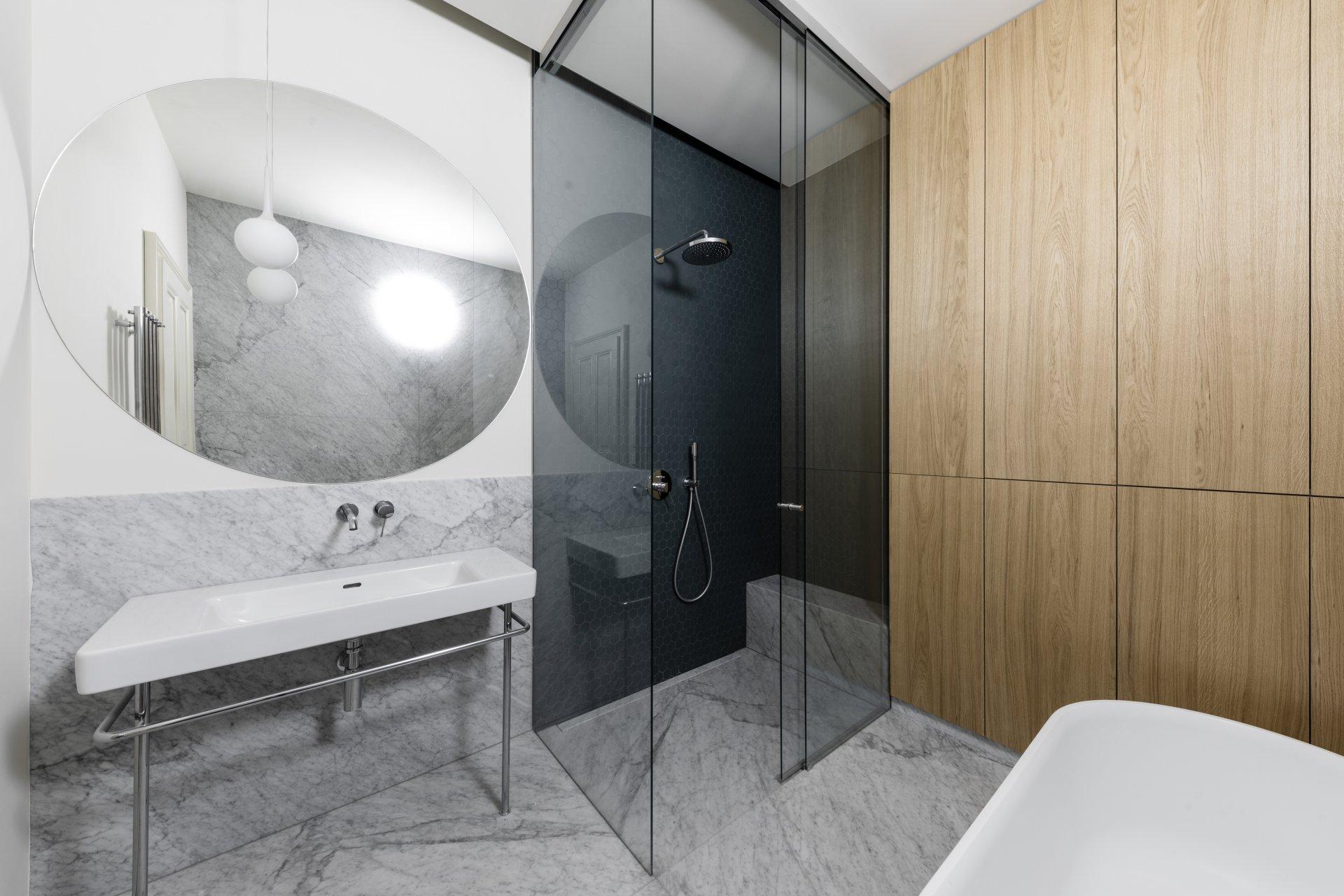 Ad Rental Apartment Praha Praha 2, 2 Rooms ref:L0028PR