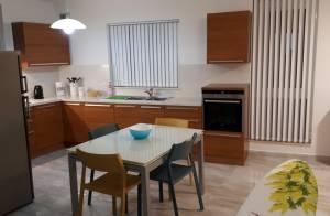 Rental Apartment San Gwann