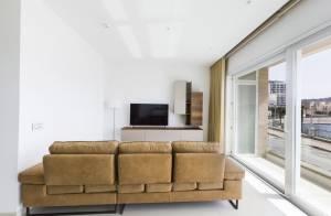 Rental Apartment San Pawl il-Bahar