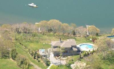 Rental Apartment Shelter Island