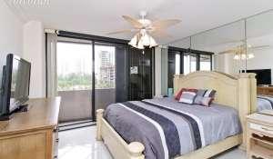 Rental Apartment Singer Island