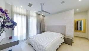 Rental Apartment Sliema