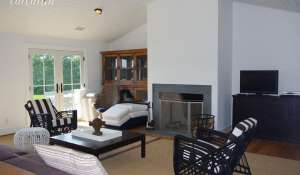 Rental Apartment Southold