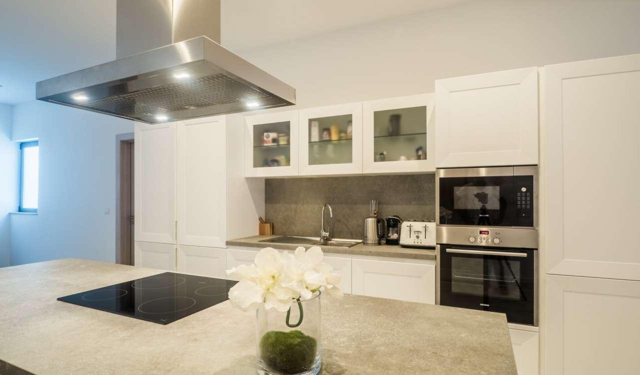 Rental Apartment St. Julians