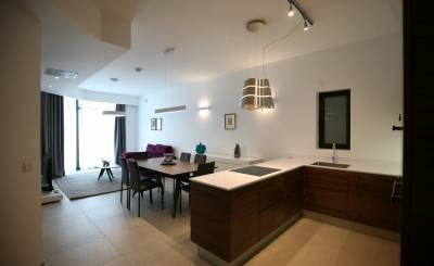 Rental Apartment St. Julians