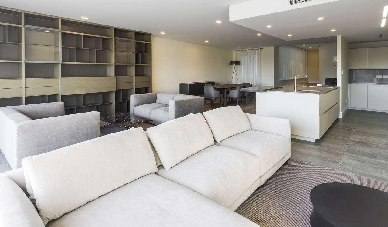 Rental Apartment Ta' Xbiex