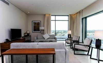 Rental Apartment The Hills