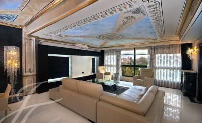 Rental Apartment Valencia