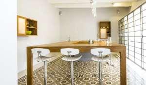 Rental Apartment Valletta