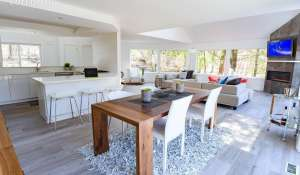 Rental Apartment Wainscott