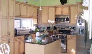 Rental Apartment Wainscott