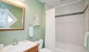 Rental Apartment Water Mill