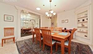 Rental Apartment Wellington