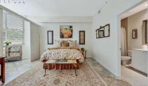 Rental Apartment West Palm Beach