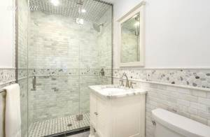 Rental Apartment Westhampton