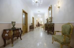 Rental Apartment Zabbar