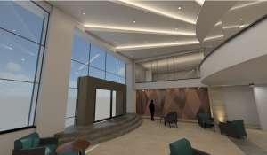 Rental Building Qormi