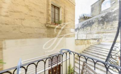 Rental Business Valletta