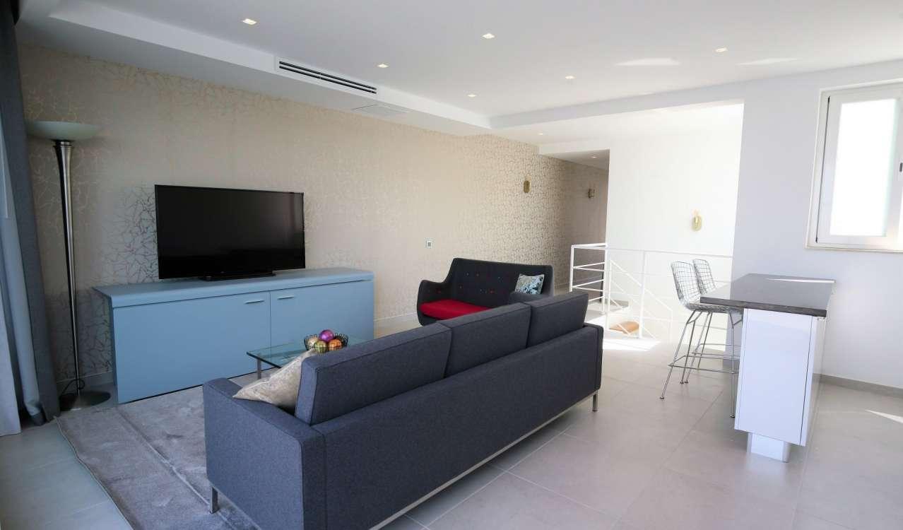 Rental Duplex Sliema