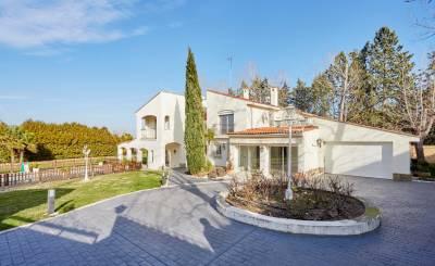 Rental House Alcobendas y la Moraleja