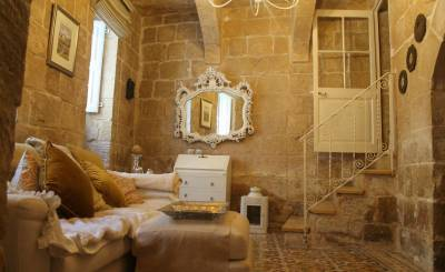 Rental House Attard